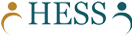 hess family law logo small